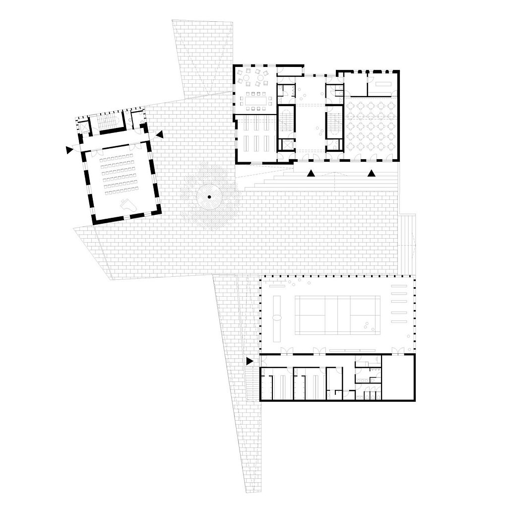BRUNICO-plan-0.jpg