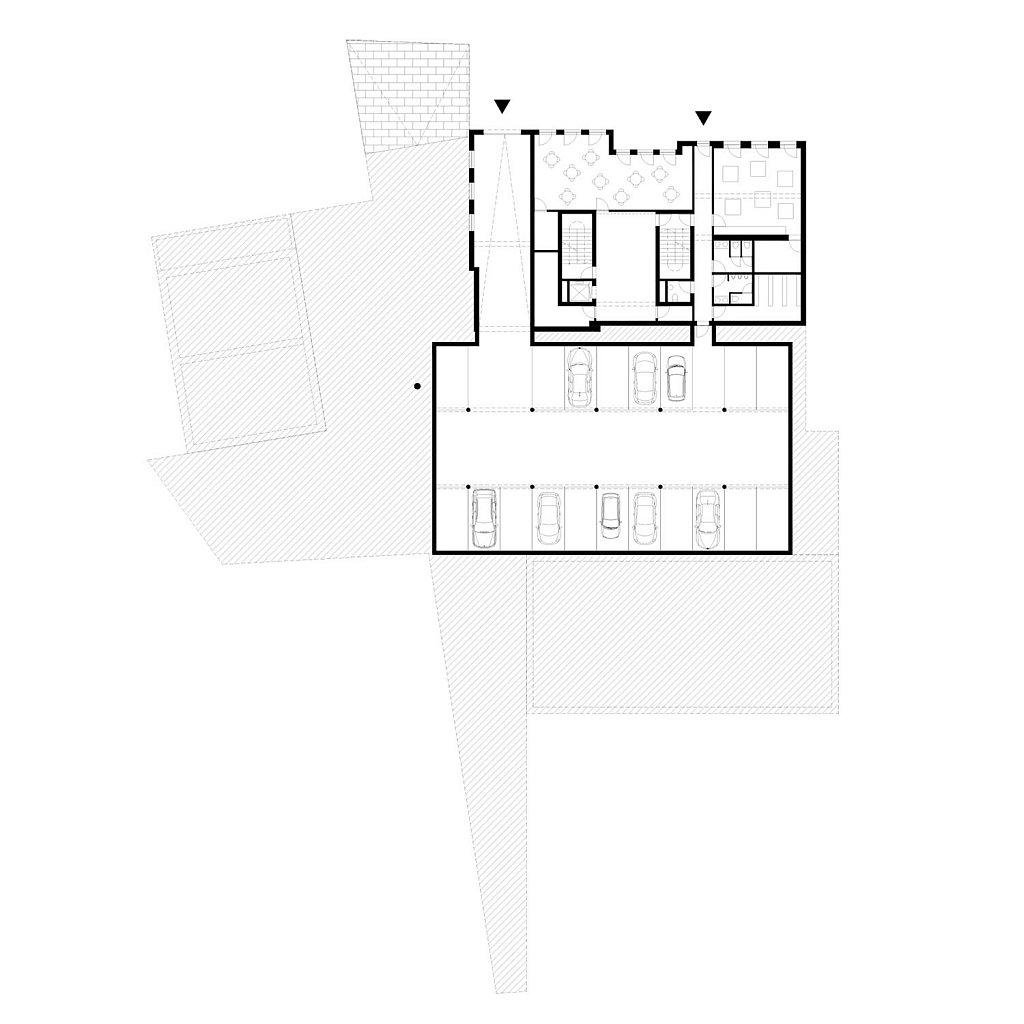 BRUNICO-plan-1.jpg
