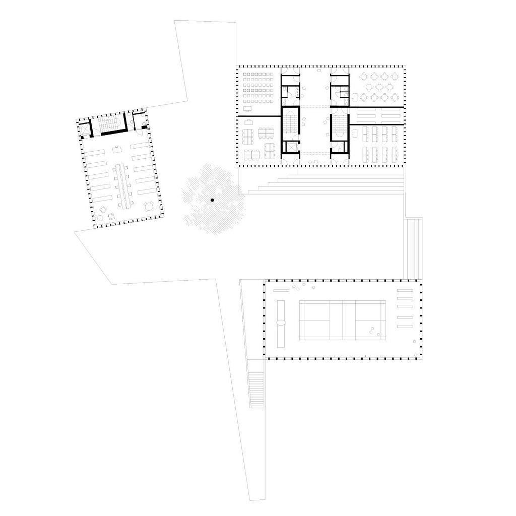 BRUNICO-plan-2.jpg