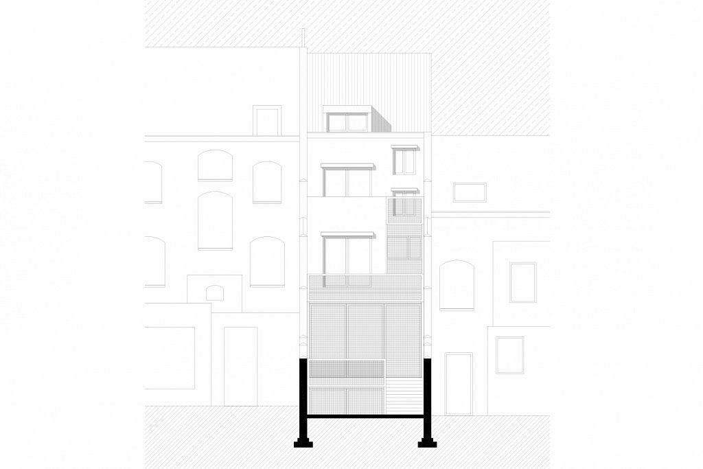 /Users/stijnelsen/Documents/OneDrive/KADERSTUDIO/15030_BARON/2_O
