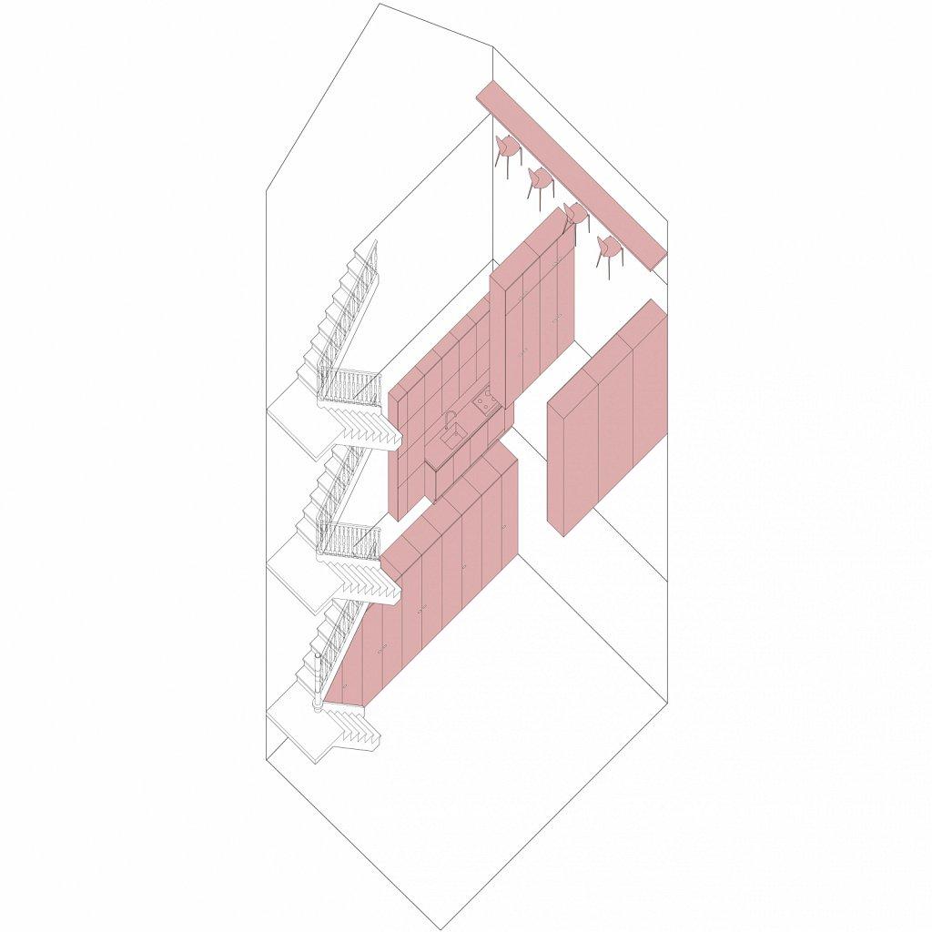 DELANNOY_20171114_isometrie_totaal