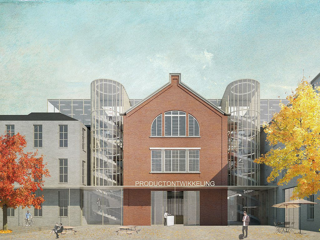 PAARDENMARKT-collage-courtyard.jpg