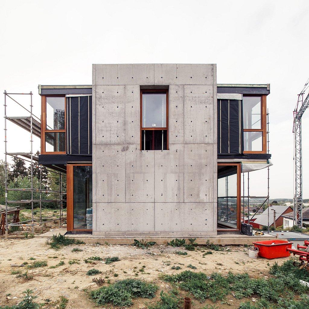 AFFLIGEM-construction-2.jpg