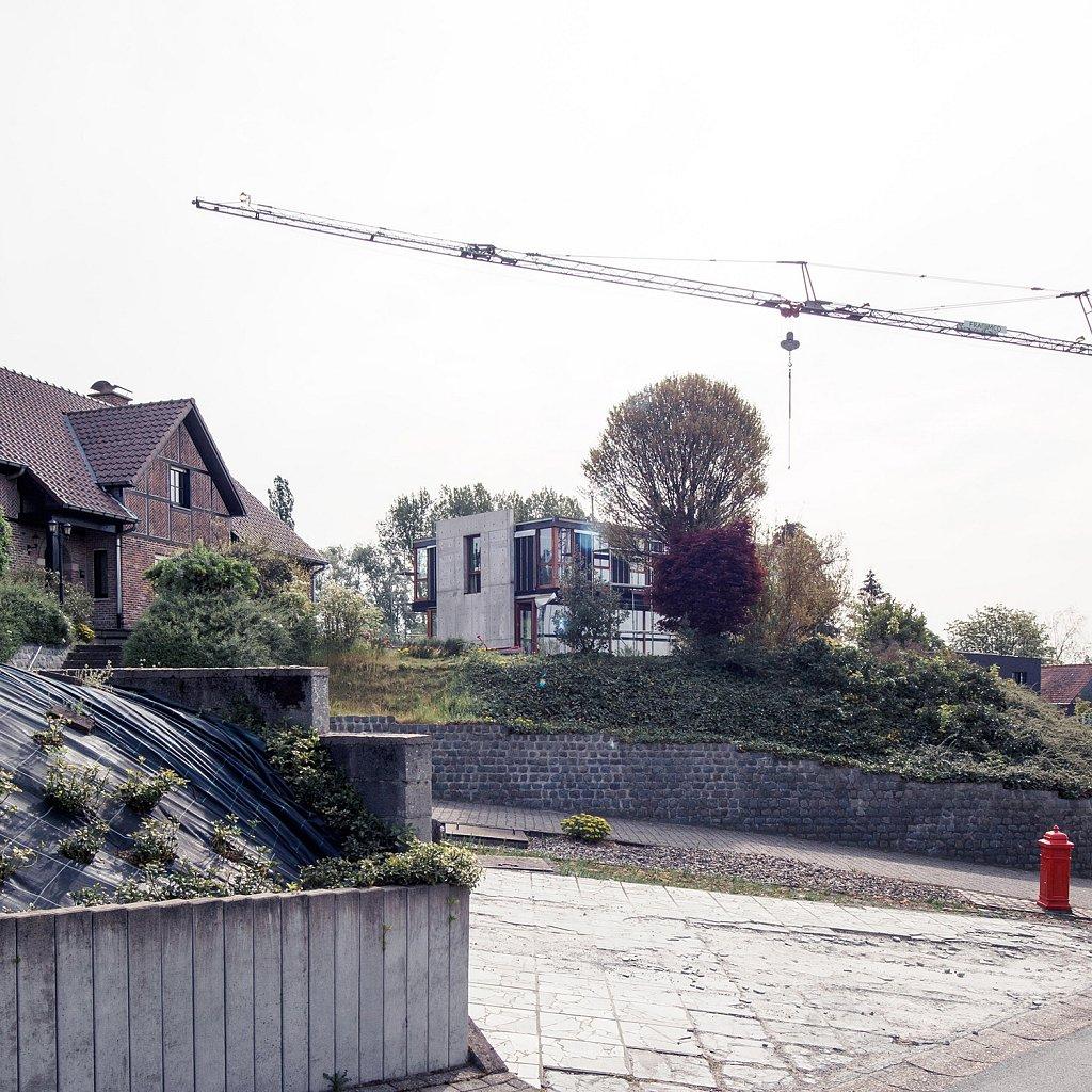 AFFLIGEM-construction-20.jpg