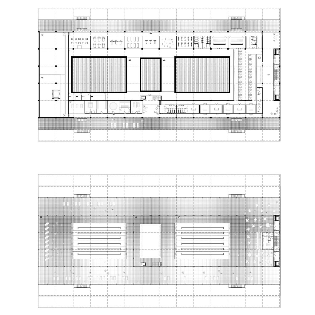 /Users/stijnelsen/Documents/KADERSTUDIO projects/19056_MANUFAKTU