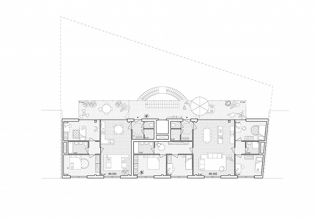 Plan-r1-300-NB.jpg