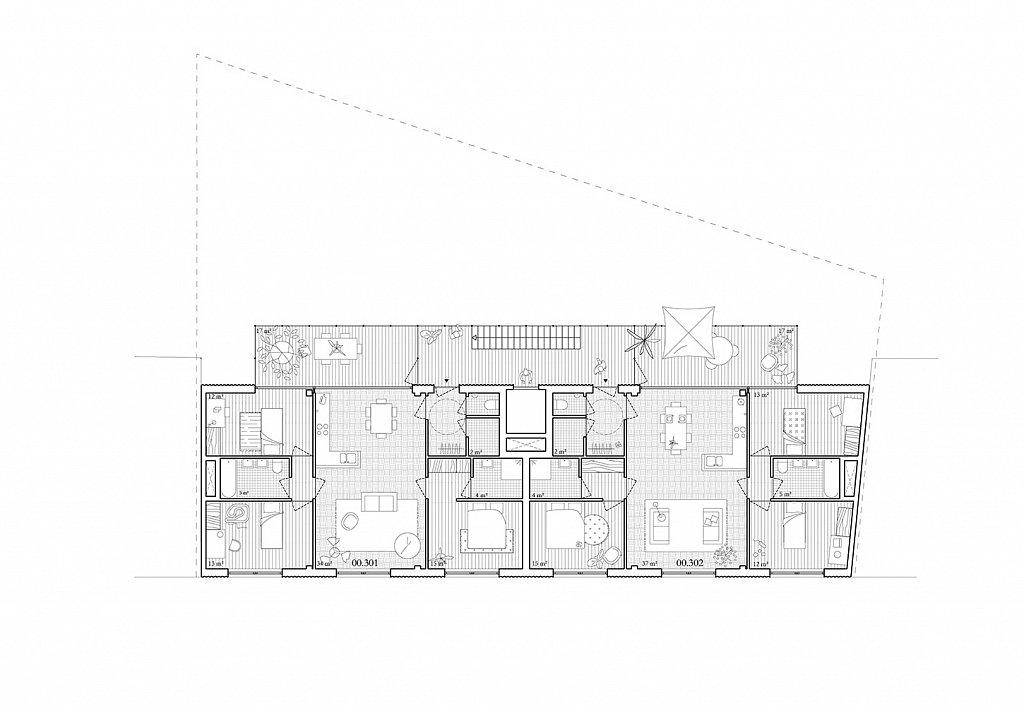 Plan-r3-300-NB.jpg